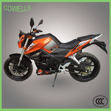 Cheap 250cc Motorcycles for Marketing