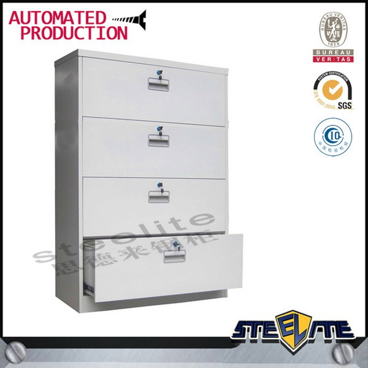 Factory Direct Cheap 4 Drawer Metal File Cabinet Buy 4 Drawer Metal File Cabinet Metal File