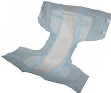 Free adult diaper sample free cost