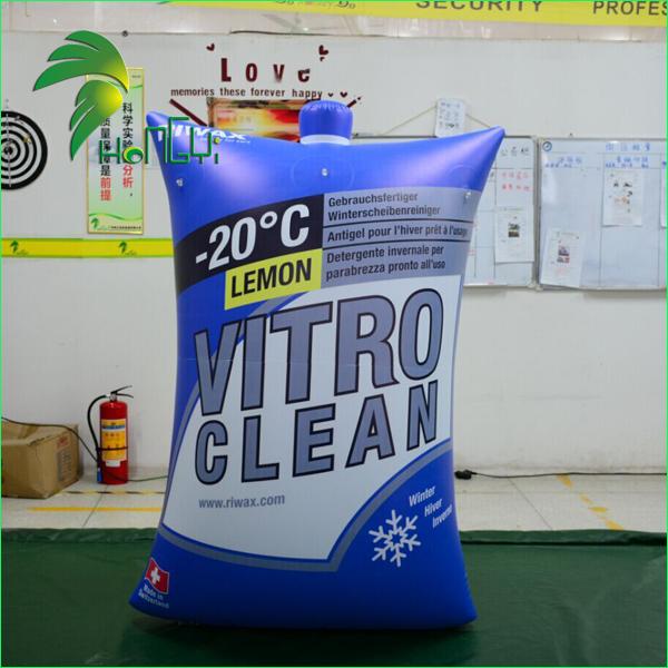 inflatable bag (2)