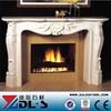 Custom Designed Wood Burning Stove Lowes Fireplace Mantel