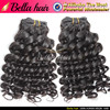 Aliexpress Brazilian Hair Manufacturer, Wholesale Virgin Aunty Funmi Curl Hair