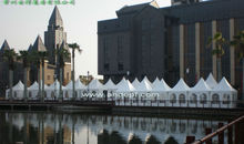 High quality for asean china Wedding tents