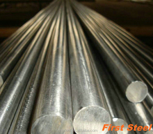 High quality astm 304l stainless steel round bars