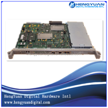 Hot Sale CISCO Router ASR1000-RP1= With Discount