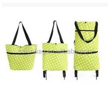 grocery trolley bag,grocery cart bag,shopping trolley bag