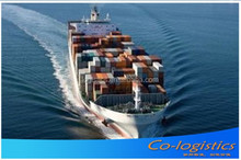shipping container freight cost--Selina(skype:colsales32)