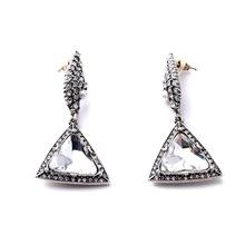 2015 New Design Wholesale Fashion earrings
