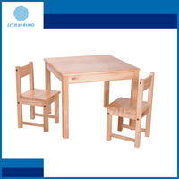 Children Study Table,Children Play Table,Children Drawing Table