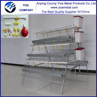 automatic chicken drinking system for poultry farm/chicken laying egg cages