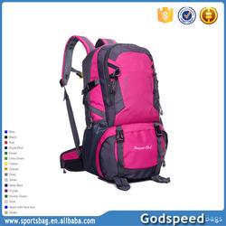 fashion children travel trolley luggage bag,travel bag parts,wheeled travel bagfashion children travel trolley luggage bag,trave