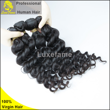 Distributors Worldwide Best Seller Malaysian Hair Wholesale Extensions 3 Bundles Of Malaysian Hair