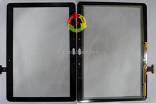 100% original new touch with digitizer for Samsung Galaxy Note 10.1 (2014 Edition) P600