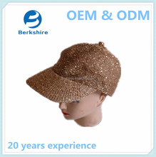 Cheap Plain Custom 5 Panel Snapback Hats Wholesale