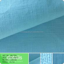 2015 make-to-order hotel linen linen dress linen shirts