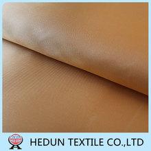 Wholesale Fabric China Fashion Custom quilt satin fabric