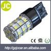 car led lights 3157 car turning lights led flexible brake light
