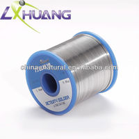 high temperature soldering jewelry copper accessaries solder tin wire