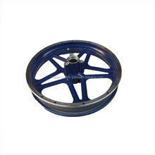 made in china motorcycle alloy dirt bikes motorbike wheels