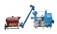 Seed Oil Pressing Line ,Oil Expeller Set,Oil mill,