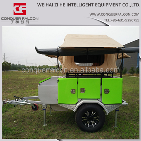 Excellent Roof Top Bikes Trailers Tops Popup Camping Roof Top Tent Tent Tent