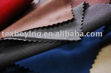 suede shoes decorative fabric
