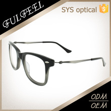 Reasonable price high quality china acetate reading glasses frames