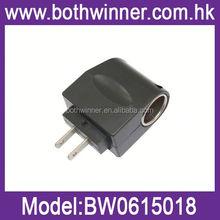 BW043 5.5v ac dc power adapter