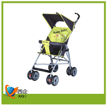 baby furniture New fashionable portable convenient cheap baby stroller\/carrier