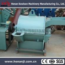 wood flour mill, wood milling machine, hay chopping machine