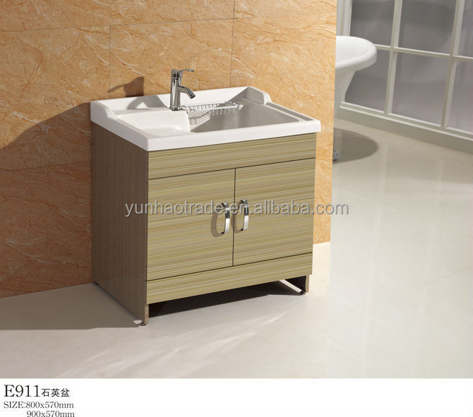 corner kitchen sink cabinet cheap sink cabinets bathroom sink cabinet