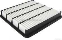 17801-38030 17801-0S010 auto car air filter element