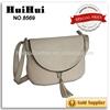 supply all kinds of fit messenger bag,brocade bag,china bag