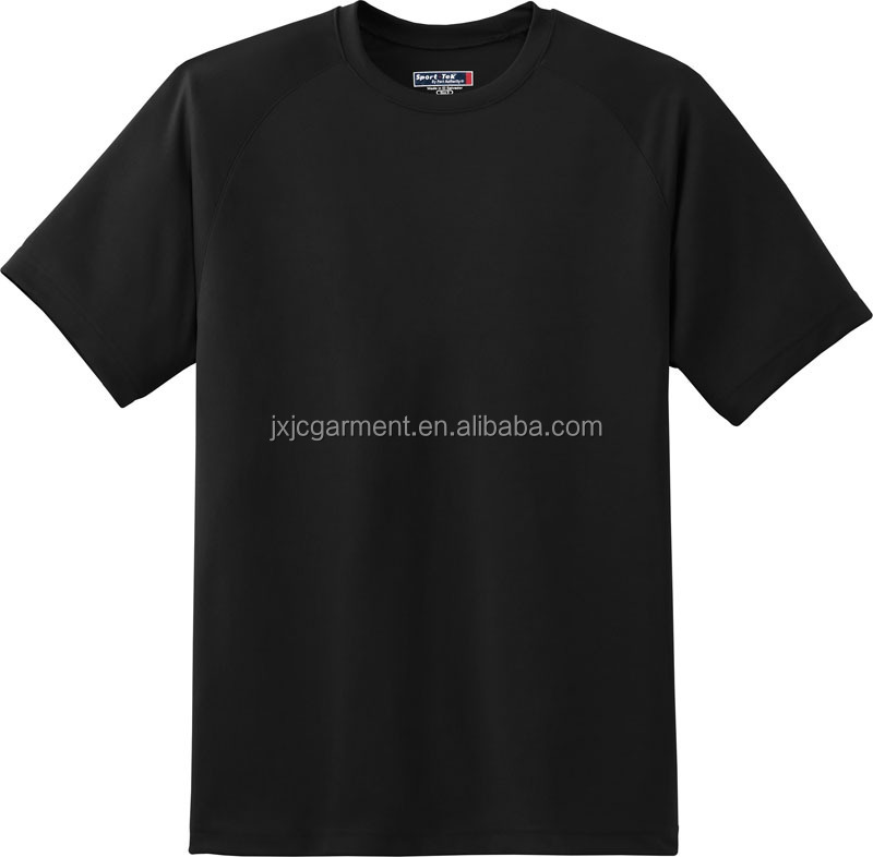 Custom 100 cotton premium plain mens gym t shirt white for Premium plain t shirts