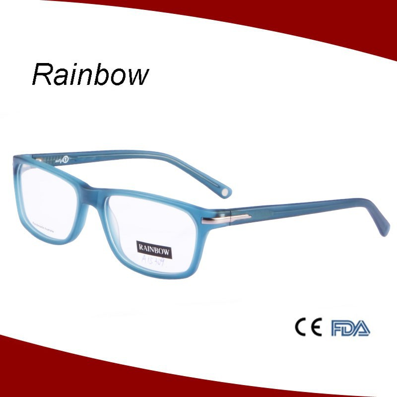 2015 Eyeglasses Frame With Small Buy For Teenager Light ...