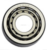 Good quality hot sell 32305 Taper roller bearing 25x62x24mm