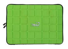 10.1 inch soft tablet case/laptop bag