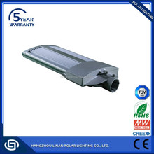 Most popular products china led street light 135w best products for import