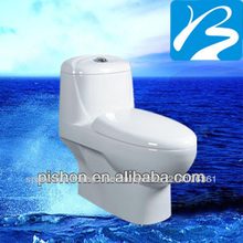 cerámica wc inodoro