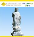 Espeleología piedra indio buddah estatua, hindú dios estatuas venta