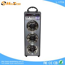 Supply all kinds of 15 speaker p,bluetooth cara membuat speaker aktif mini