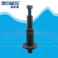 mini excavator EX45 track adjuster cylinder/ hitachi tension cylinder for hot sale