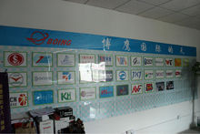 Professional Freight Forwarder Agency from Anywhere to China by Air & Sea-- SKYPE: tengbing-icy007