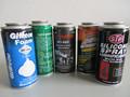 lata de aerosol vacíos pueden aerosol puede por mayor en estaño lata fábrica