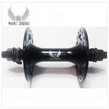 WZ-A 263 F/R bicycle hubs for road bike