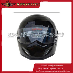 KINGMOTO motorcross helmet import full face helmets, DOT motorcycle helmet