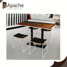 Sample available factory directly modern contemporary furniture