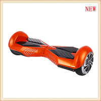 New design with sgs test report electric scooter mini electric motorcycle prices