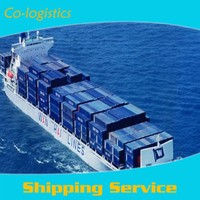 International sea freight shipping cost from guangzhou china to colombia--- Chris (skype: colsales04)