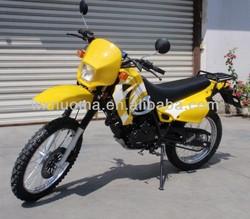 200cc dirt bike china 200cc dirt bike 200cc off road motorcycles